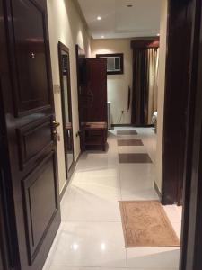 Adeem Furnished Units, Residence  Riyad - big - 13