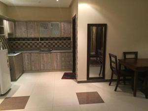 Adeem Furnished Units, Residence  Riyad - big - 16