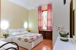 Рим - B&B Rome Termini House