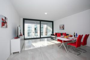 Agorà Luna - Apartment - Lugano