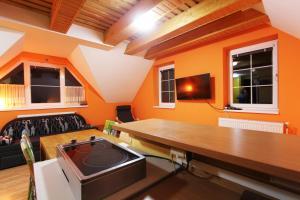 obrázek - Apartment 152