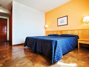 Гвадалахара - Hotel Alcarria