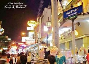 Baan Pinklao, Apartmány  Bangkok - big - 5