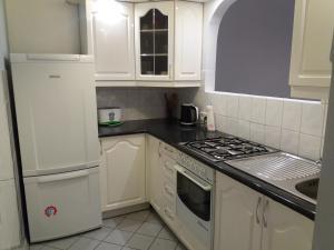 Apartament 1 Sosnowiec
