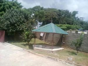 Abithes Guesthouse, Pensionen  Mampong - big - 20