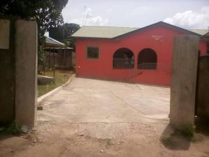 Abithes Guesthouse, Pensionen  Mampong - big - 18