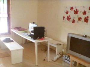Abithes Guesthouse, Pensionen  Mampong - big - 17