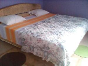 Abithes Guesthouse, Pensionen  Mampong - big - 6