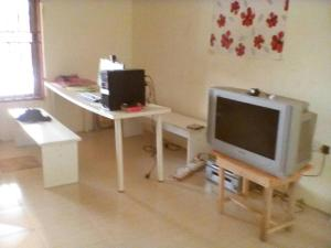 Abithes Guesthouse, Pensionen  Mampong - big - 14