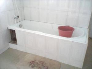 Abithes Guesthouse, Pensionen  Mampong - big - 5