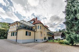 Gästehaus Kleindienst