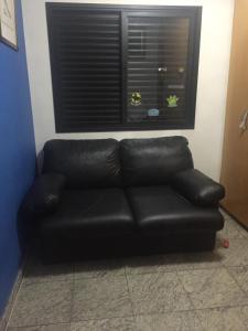Junior Accomodation, Ubytování v soukromí  Sao Paulo - big - 2