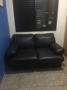 Junior Accomodation, Ubytování v soukromí  Sao Paulo - big - 5
