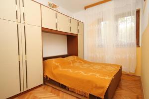 Apartment Kali 8234c