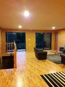La casa del Kori, Hostely  Hanga Roa - big - 14