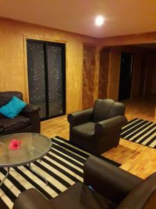La casa del Kori, Hostely  Hanga Roa - big - 15