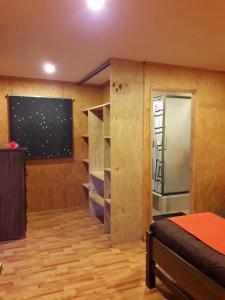 La casa del Kori, Hostely  Hanga Roa - big - 3