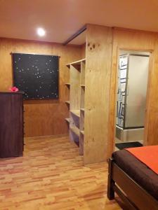 La casa del Kori, Hostely  Hanga Roa - big - 2