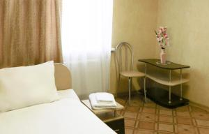 Hotel Vega, Hotely  Solikamsk - big - 34