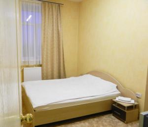 Hotel Vega, Hotely  Solikamsk - big - 47