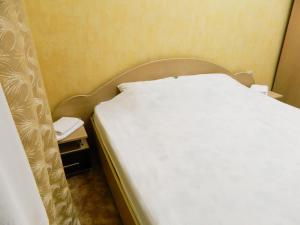 Hotel Vega, Hotely  Solikamsk - big - 48