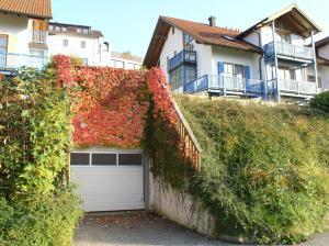 Ferienland Sonnenwald