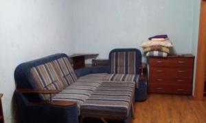 Апартаменты Квартира на Крупской, 20, Братск