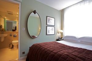 Ten Manchester Street Hotel (15 of 62)