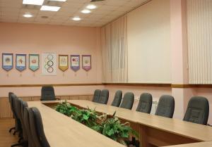 Отель ДЮСШ ДС - фото 13