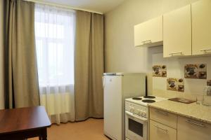 Hotel Vega, Hotely  Solikamsk - big - 62