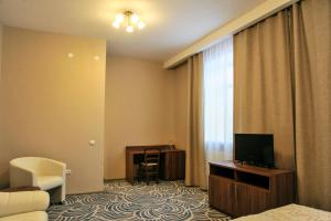 Hotel Vega, Hotely  Solikamsk - big - 87