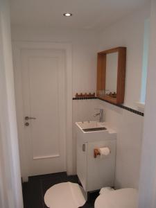 gartenhouse, Appartamenti  St. Wolfgang - big - 23