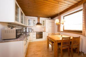 Villa Limberg byin One Apartments