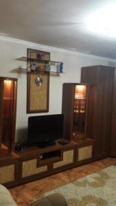 Apartment on Bigash 123