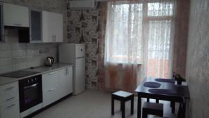 cozy apartment in the centre of odessa, Apartments  Odessa - big - 1