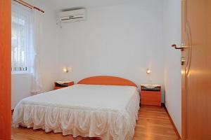 Guest Rooms Vangelovi