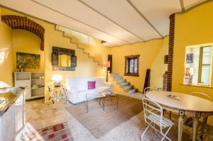 Cottage di Marano Ticino  Malpensa