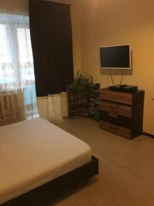 Тульская 2, Appartamenti  Oryol - big - 4