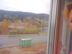 Гостевой дом На Луговой - фото 27
