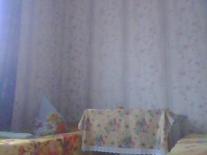 Гостевой дом На Луговой - фото 23