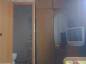 Гостевой дом На Луговой - фото 22
