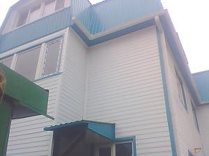 Гостевой дом На Луговой - фото 20