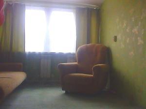 Гостевой дом На Луговой - фото 18