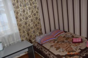 Гостевой дом На Луговой - фото 17