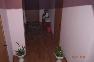 Гостевой дом На Луговой - фото 16