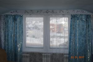 Гостевой дом На Луговой - фото 14