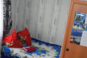 Гостевой дом На Луговой - фото 13