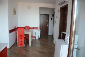 Grand View Apartment, Appartamenti  Braşov - big - 51