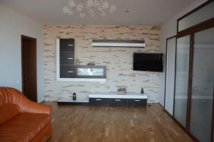 Grand View Apartment, Appartamenti  Braşov - big - 50