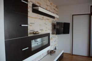 Grand View Apartment, Appartamenti  Braşov - big - 47